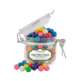 Dubble Bubble Gumballs Small Round Canister-Pioneer Natural Resources