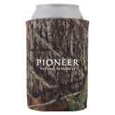 Collapsible Camo Can Holder-Pioneer Natural Resources