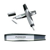 Pocket Multi Purpose Tool Kit-Pioneer Natural Resources