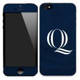 http://products.advanced-online.com/QUN/featured/6-25-OZ7000.jpg