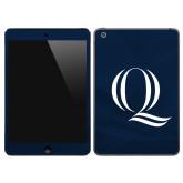 https://products.advanced-online.com/QUN/featured/6-25-OZ7002.jpg