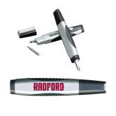 Pocket Multi Purpose Tool Kit-Radford Wordmark