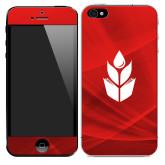 iPhone 5/5s/SE Skin-Icon