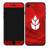 iPhone 7/8 Skin-Icon