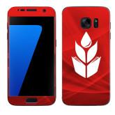 Samsung Galaxy S7 Skin-Icon