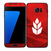 Samsung Galaxy S7 Edge Skin-Icon
