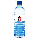 Water Bottle Labels-Icon