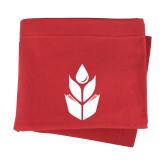 Red Sweatshirt Blanket-Icon