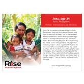 5 x 7 Top Impact Stories 2018 Philippines-