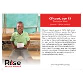 5 x 7 Top Impact Stories 2018 Haiti-
