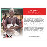 5 x 7 Top Impact Stories 2018 Burkina Faso-