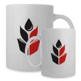Full Color White Mug 15oz-Icon
