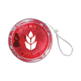 Light Up Red YoYo-Icon