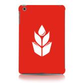 iPad Mini Case-Icon