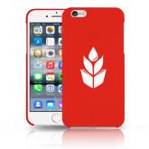 iPhone 6 Plus Phone Case-Icon