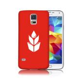 Galaxy S5 Phone Case-Icon