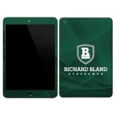 https://products.advanced-online.com/RBL/featured/6-25-KI7002.jpg