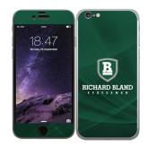 iPhone 6 Skin-Shield
