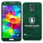 Galaxy S5 Skin-Shield