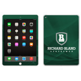 iPad Air 2 Skin-Shield
