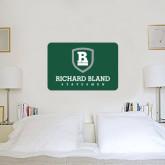 2 ft x 3 ft Fan WallSkinz-Richard Bland Statemen Stacked
