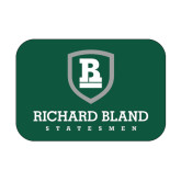 Small Magnet-Richard Bland Statemen Stacked, 6 inches wide