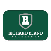 Medium Magnet-Richard Bland Statemen Stacked, 8 inches wide