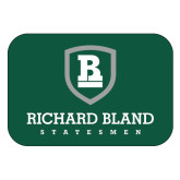 Large Magnet-Richard Bland Statemen Stacked, 12 inches tall