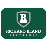 Extra Large Magnet-Richard Bland Statemen Stacked, 18 inches wide