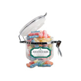Sour Patch Kids Small Round Canister-Richard Bland Statemen Stacked