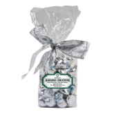 Kissable Creations Goody Bag-Richard Bland Statemen Stacked