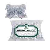 Kissable Creations Pillow Box-Richard Bland Statemen Stacked