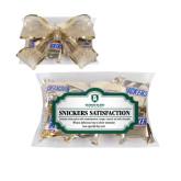 Snickers Satisfaction Pillow Box-Richard Bland Statemen Stacked