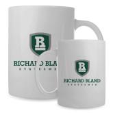 https://products.advanced-online.com/RBL/featured/6-64-KI0115.jpg