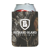 Collapsible Camo Can Holder-Richard Bland Statemen Stacked