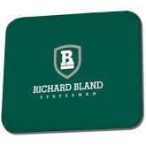 Full Color Mousepad-Richard Bland Statemen Stacked