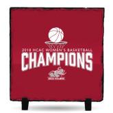 Photo Slate-Womens Basketball Champions
