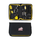 Compact 23 Piece Tool Set-Rosie with Rose-Hulman