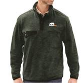 DRI DUCK Denali Fatigue Fleece Pullover-Primary Mark