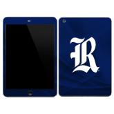 iPad Mini 3/4 Skin-R