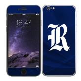 iPhone 6 Skin-R