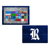 Surface Pro 3 Skin-R