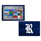 Surface Pro 3 Skin-R
