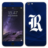 iPhone 6 Plus Skin-R