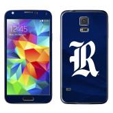 Galaxy S5 Skin-R