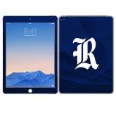 iPad Air 2 Skin-R