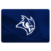 MacBook Pro 13 Inch Skin-Owl Head