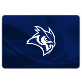 MacBook Air 13 Inch Skin-Owl Head