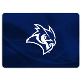 MacBook Pro 15 Inch Skin-Owl Head