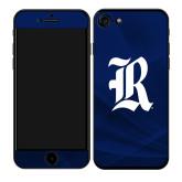 iPhone 7/8 Skin-R